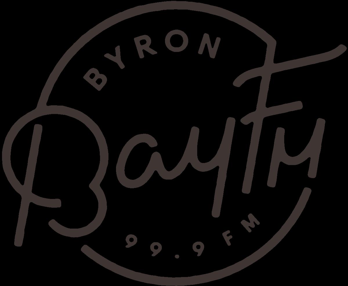 BayFM